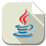 Apps-File-Java-icon1-150x150