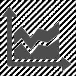 Icon_63-256-150x150
