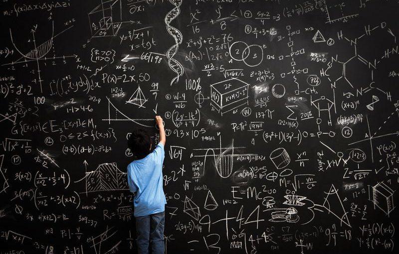 Кто такой Data Scientist или не ошибись с выбором