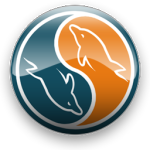 mysql_dock_icon_by_presto_x-150x150