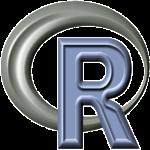 r-programming-1-l-280x280-150x150