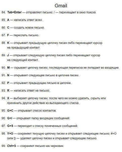 0_18c891_91c5c8d6_orig[1]